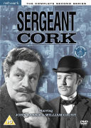 Sergeant Cork - Series 2