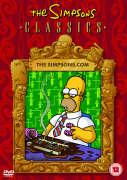 The Simpsons Classics - The Simpsons.com