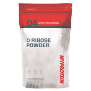 D Ribose Powder
