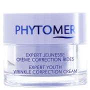 Phytomer Expert Youth (50ml)
