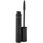 bareMinerals Flawless Definition Mascara - Black (10ml)