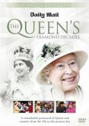 The Queens Diamond Decades