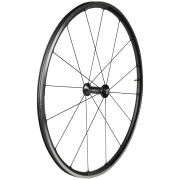 Shimano 6800 Ultegra Wheelset