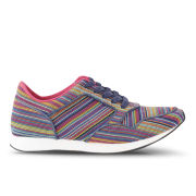 United Nude Women's Runner Trainers - Rave