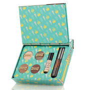 benefit Goodies A Go-Go Eye Shadow (Worth £36.81)