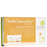 MyChelle Age Spot/UV Recovery Collection Kit