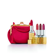 Elizabeth Arden Beautiful Colour Lipstick Set