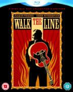 Walk Line