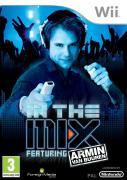 In the Mix Featuring Armin Van Buuren