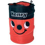 Henry Car Bin