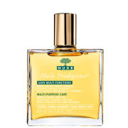 NUXE Huile Prodigieuse - Multi Usage Dry Oil (50ml)