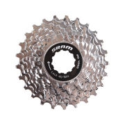 SRAM PG 1050 Bicycle Cassette - 10 Speed