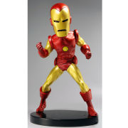 Headknocker Extreme Marvel Classic Iron Man