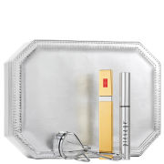 Elizabeth Arden Prevage Clinical Lash and Brow Serum and Mascara Set