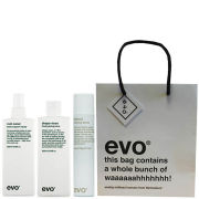 Evo Party Hair Gift Set