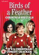 Birds of a Feather - Die Weihnachtssonderausgaben