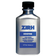 Zirh Soothe - Post Shave Healer 100ml