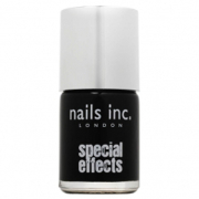 nails inc. Camden Crackle Nail Polish (10ml)