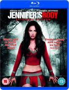 Jennifers Body