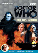 Doctor Who: Visitation