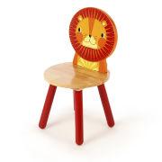 Tidlo Lion Chair