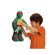 Teenage Mutant Ninja Turtles Practice Pal - Raphael