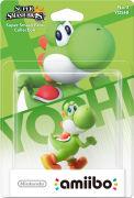 Yoshi No.3