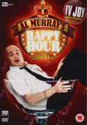 Al MurrayS Happy Hour - Series 2