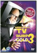Harry Hills TV Burp Gold 3