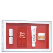 Elizabeth Arden Eight Hour Lip Kit
