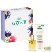 Nuxe Mothers Day Set