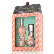 benefit Bathina Sweet Dreamin' of You Fragrance Mist (Worth £51.00)