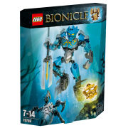 LEGO Bionicle: Gali - Master of Water (70786)