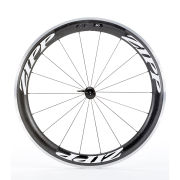 Zipp 60 Carbon/Alloy Clincher Front Wheel 16 Spokes 2015
