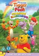 My Friends Tigger & Pooh: Chasing Pooh's Rainbow