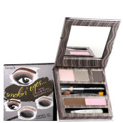 benefit Smokin' Eyes Kit