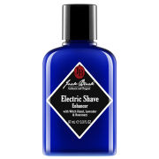 Jack Black Electric Shave Enhancer 97ml