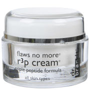 Dr. Brandt Flaws No More R3P Cream (50g)