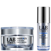Lab Series Anti-Aging Duo (Bundle)