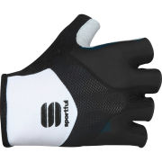 Sportful Crank Glove - Black/White