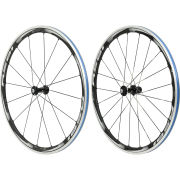 Shimano Ultegra RS81 C35 Clincher Wheelset