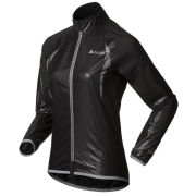 Odlo Women's Tornado Cycling Jacket