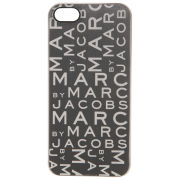 Marc by Marc Jacobs New Jumble Lenticular iPhone 5 Case - White