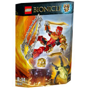 LEGO Bionicle: Tahu - Master of Fire (70787)