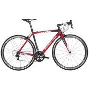 Dedacciai Nerissimo 105 Bike
