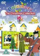 Balamory - Christmas Collection