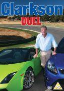 Clarkson Duel