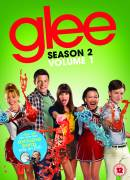 Glee - Season 2, Volume 1