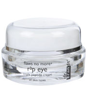 Dr. Brandt Flaws No More R3P Eye Cream (15g)