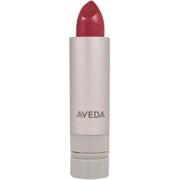 Aveda Nourish-Mint Sheer Mineral Lip Colour - Sheer Rhubarb (3.4g)